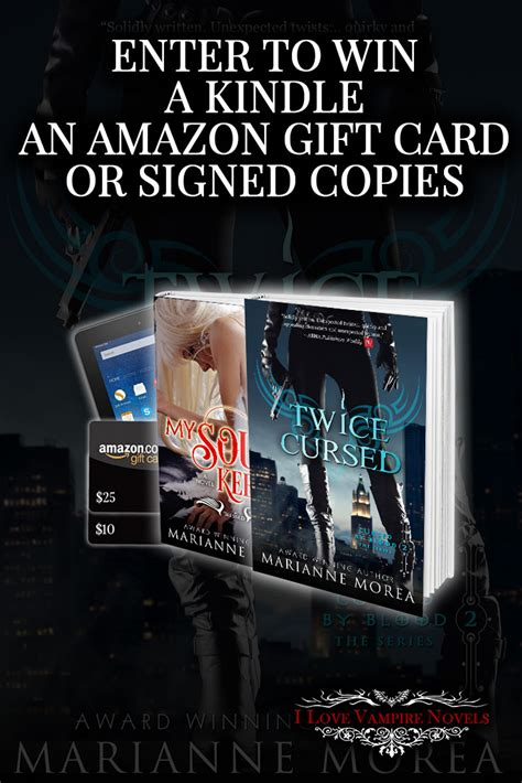 win a kindle signed by win a kindle up to 35 in gift cards or a