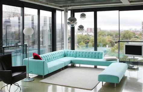 jam factory designer penthouse apartment idesignarch