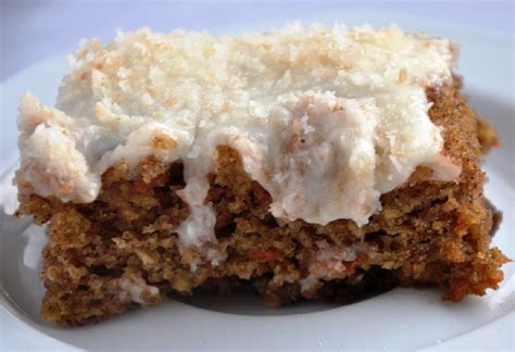 new year carrot cake recipe new years recipes honey whats cooking