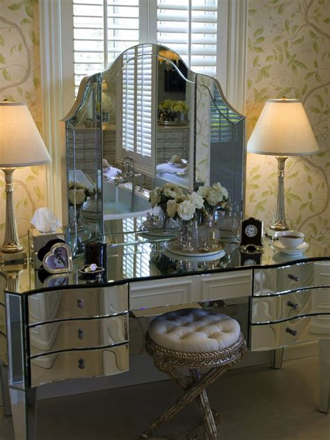 dressing table with mirror and drawers images dressing tables for a luxury bedroom decor miami design