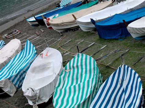 boat cover reviews the best boat cover reviews salty dog s guide