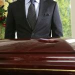 The Difference Between Funeral Director Gift For Funeral Director Gift For Undertaker