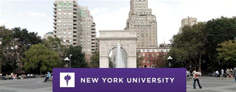 Manhattan College New York Mba by New York College Gallery