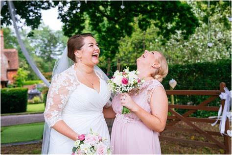 Wedding Hair And Makeup West Sussex by West Sussex Wedding Hair And Makeup By Jodie