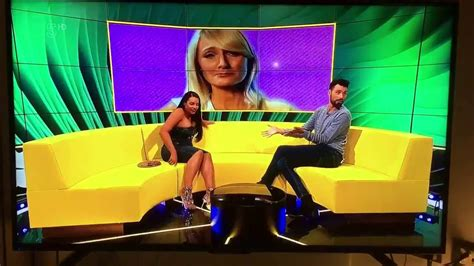 Ladies pars online tv