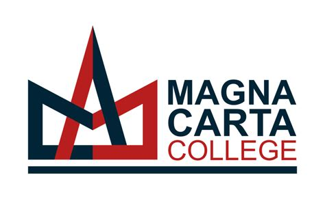 Of Wisconsin Mba Cost by Magna Carta College