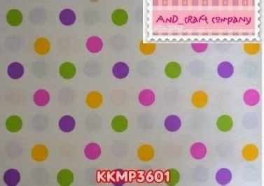 Kkb74 Kain Katun Jepang Motif Bunga Pink Uk 3 5 M X Lebar Kain 48cmx55cm rp 11 000