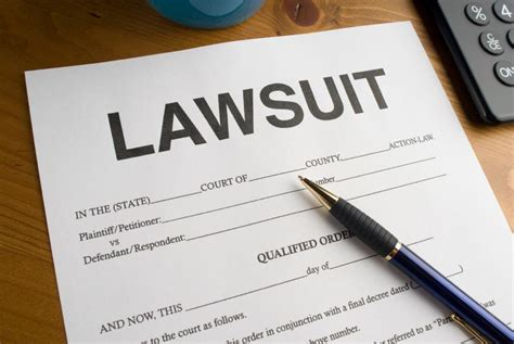 Law Suite | zero days since last lawsuit four ways to help protect your business