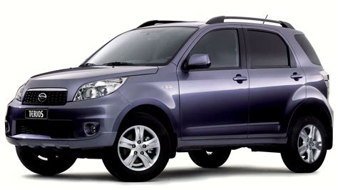 Pictures Of Toyota Suvs Toyota Sub Compact Suv Expected Soon Photos 1 Of 1