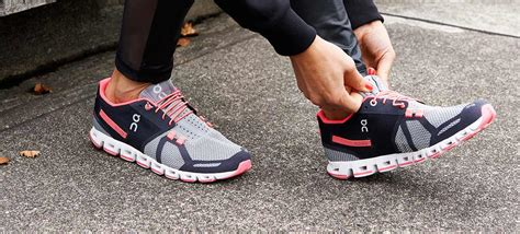 best athletic shoes for best running shoes for to get in shape updated 2017