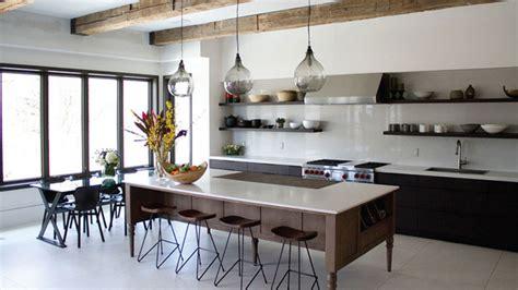 kitchen designs white kitchen design gorgeously minimal kitchens constructive guide in creating a minimalist kitchen home