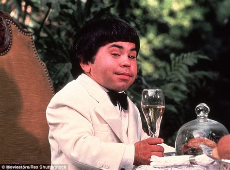 pictures of tattoo from fantasy island herv villechaize pic