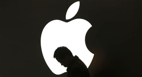 apple logo text apple logo text character image search results