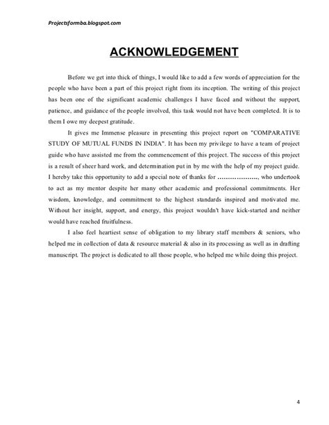 deed of acknowledgement of debt template choice image