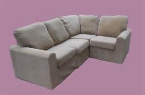 Small Modular Sofa Sectionals Uhuru Furniture Collectibles Small Modular Sectional Sold