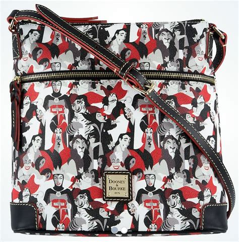dooney and bourke disney dogs 151 best i want this images on