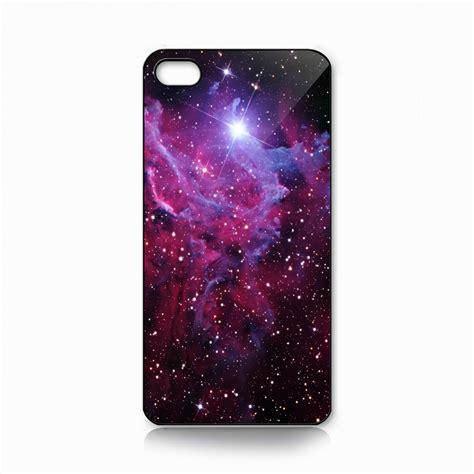 custom iphone 4 iphone 5 samsung galaxy samsung galaxy s3 samsung galaxy s4