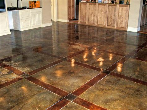 epoxy kitchen floor kitchen floor epoxy coating in syracuse cny creative