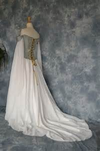 renaissance inspired wedding dresses beth a elvish renaissance inspired by frockfollies