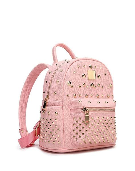 bags for school 25 best ideas about backpacks for college on