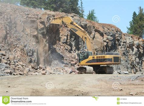 the excavation of rock by machinery catalogue no 51 1903 rock drills and channeling machines classic reprint books rock excavation stock images image 4118564
