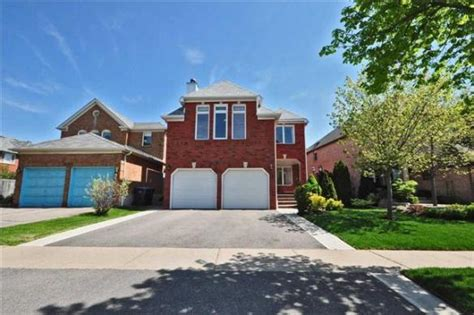 5 Bedroom House For Sale In Mississauga by 5451 Middlebury Dr Mississauga Ontario L5m5e8 Happy
