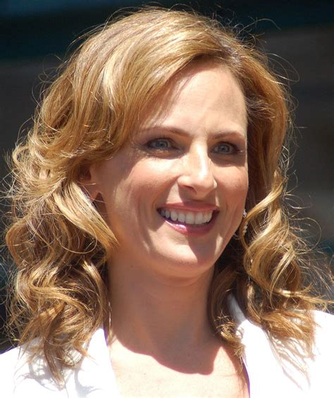 Children Of The L Wiki by Marlee Matlin