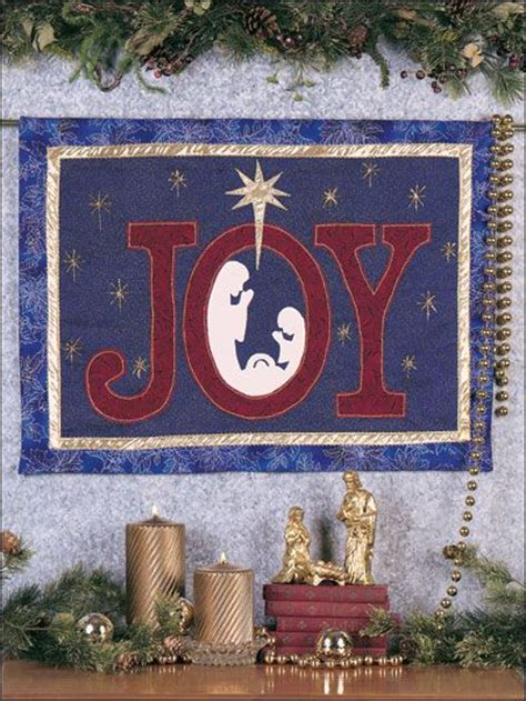 patterns for christmas nativity nativity christmas patterns and banners on pinterest