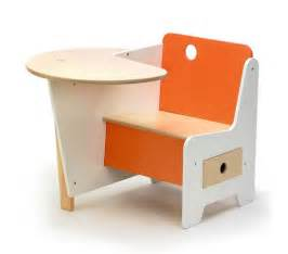 Kid At Desk 20 Ideas For Your Kid S Desk