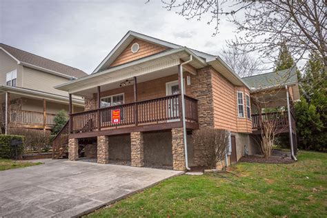 Chalets In Pigeon Forge by Fireside Chalet And Cabin Rentals Pigeon Forge
