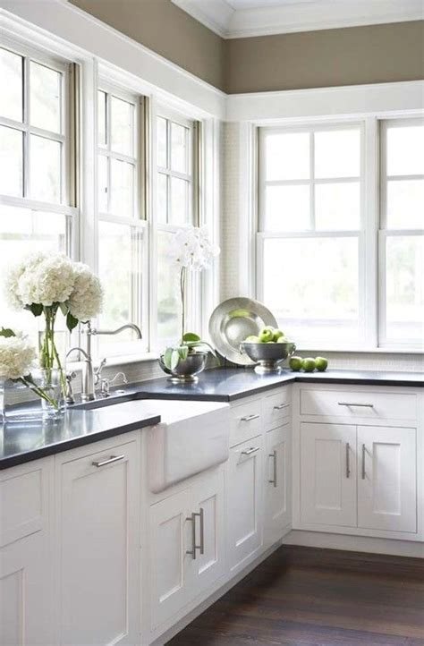 best 25 cabinet paint colors ideas on pinterest cabinet colors painted kitchen cabinets and
