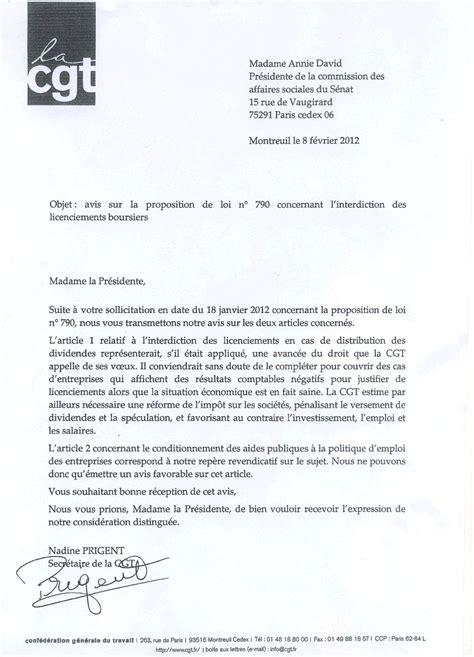 Exemple Lettre De Licenciement Suisse Rtf Exemple Lettre Licenciement Economique