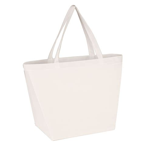 blank tote bag quotes