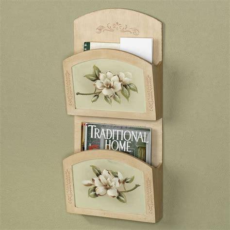 1000 ideas about magnolia home decor on
