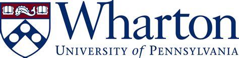 Wharton Mba Tips by Wharton Holds Application Tips Webinar Metromba