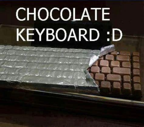 Chocolate Memes - chocolate memes gpm chocolates