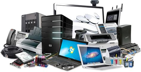 Desk Top Computer Sales Desktops Laptops Escape Computers Pc Sales Repair Mobile It Solutions Service Support