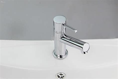 taps for sinks and bathrooms download bathroom tap designs com awesome taps for sinks
