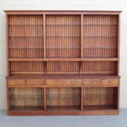 Back Bar Furniture American Antique Cabinet Antique Back Bar Antique