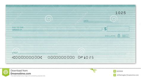 100 cheque template blank checks template