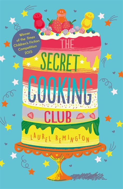 on buying the house books chicken house books secret cooking club