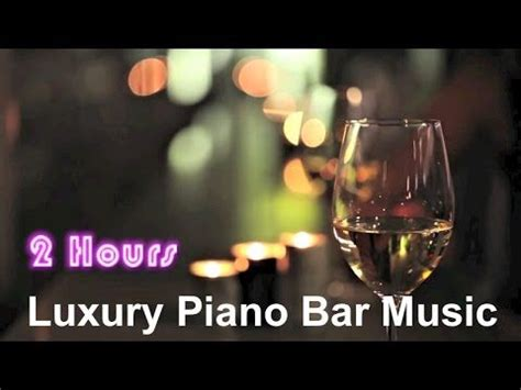 Top Piano Bar Songs by 17 Best Ideas About Piano Bar On Piano Desk
