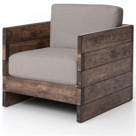 Diy Recliner Chair by 25 Best Ideas About Painted Iron Beds On Iron