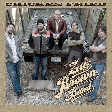 zac brown band fan zac brown band fan lexikon