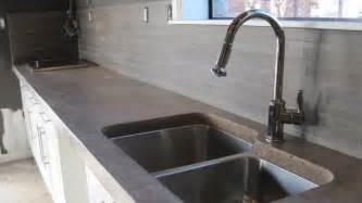 How Much Does It Cost To Get Granite Countertops Installed by How Much Do Concrete Countertops Cost Angies List