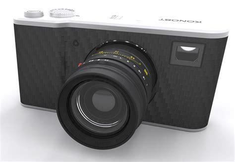 rangefinder digital konost frame digital rangefinder updates