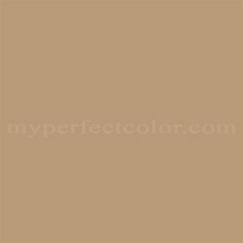 behr 802 desert sandstone match paint colors myperfectcolor
