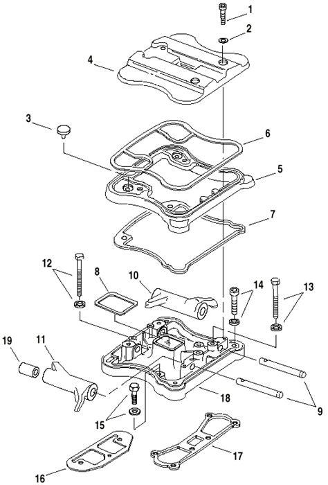 harley davidson engine diagram harley davidson evolution engine diagram