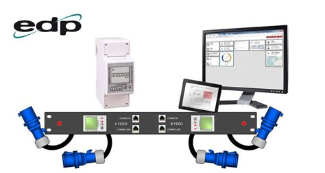 Now Mid Power mid approved pay per hour power metering now available