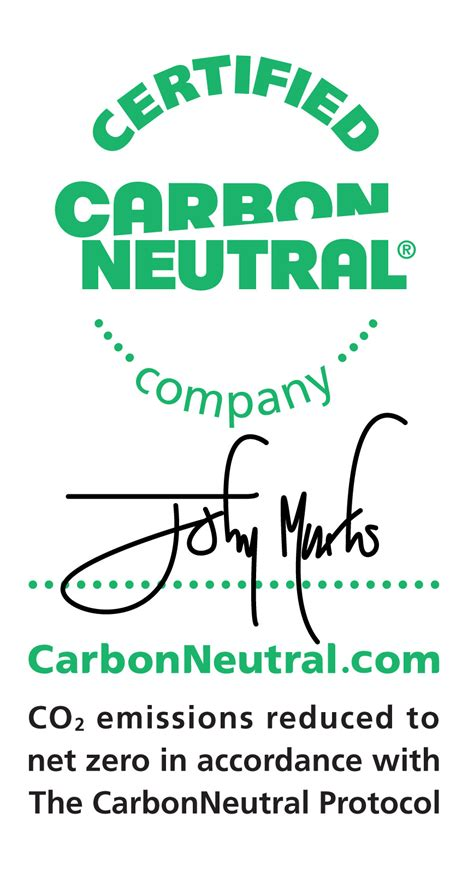 Above And Beyond Djs To Offset Carbon Emissions by Welches Image Hat Carbon Neutral Bewertungen